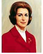 Betty Crocker 1970s